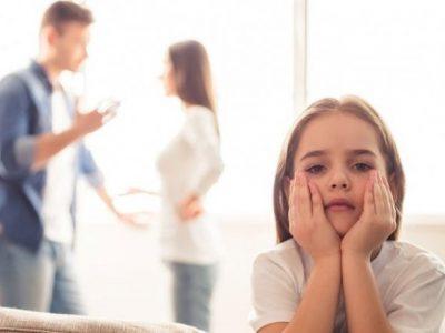 Boşanma ve Velayet Davaları