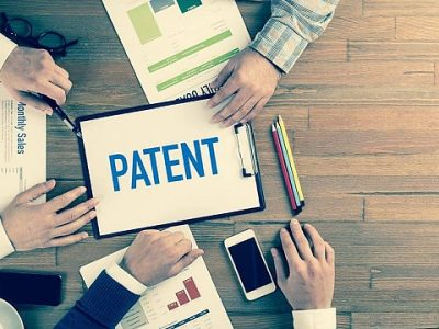 patent-hakkinda-merak-edilenler