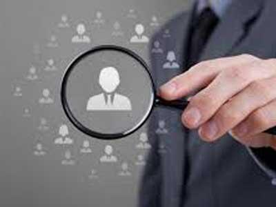 Real Dedektiflik olarak, faaliyet alanlarımız içerisinde bulunan personel araştırması profesyonel olduğumuz bir konudur.  Her firma bir gizlilik politikasına sahiptir ve çalışan personelin konumu ne...