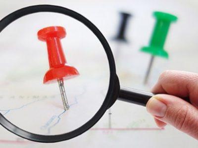 Real Dedektiflik Bürosu, hukuki dayanağı olması ön şartı ile size adres tespiti hizmeti de vermektedir. Ticari, hukuki veya medeni bağınızın olması şartı ile edinmek arzu ettiğiniz kayıp adres bilgisini bulur...