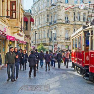 istanbul-ozel-dedektif-burosu-adresi