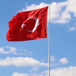 turkiyede-ozel-dedektif