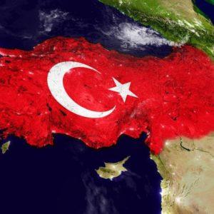 turkiyede-dedektif-fiyatlari